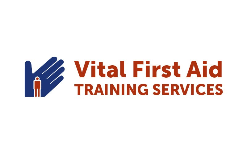 Vital First Aid Training Services