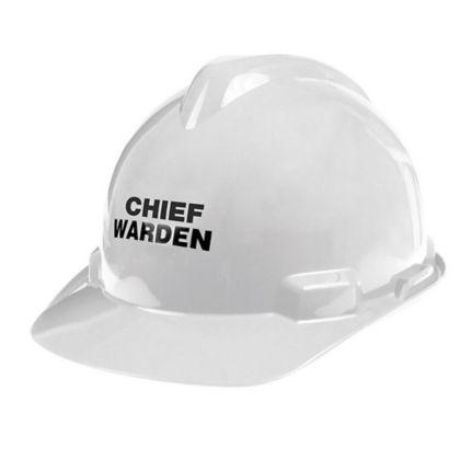 Hard hat