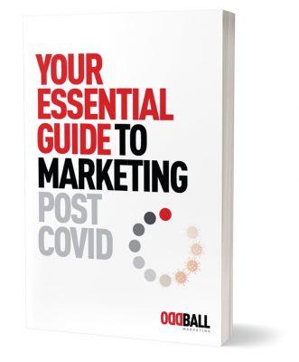 Essential-Guide-Paperback-Book-Mockup.jpg