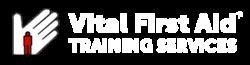 VitalFirstAidLogo transparentR